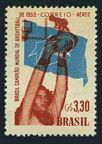 Brazil C89 mlh