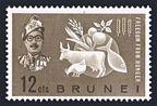 Brunei 100
