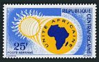 Central Africa C11 mlh