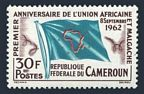 Cameroun 373