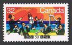 Canada 1010