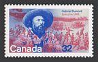 Canada 1049