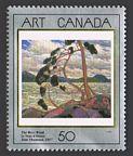 Canada 1271