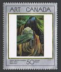 Canada 1310
