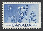 Canada 359