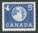 Canada 384