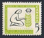 Canada 385