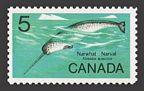 Canada 480