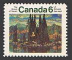 Canada 518