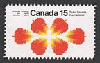Canada 541