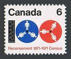 Canada 542
