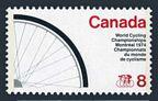 Canada 642