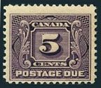 Canada J4