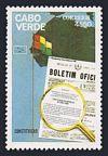 Cape Verde 430