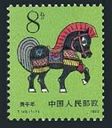 China 2258