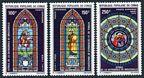 Congo PR C104-C106, C106a sheet