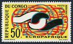Congo PR C26
