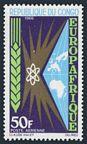 Congo PR C38