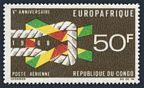 Congo PR C69