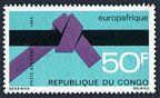 Congo PR C84