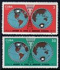 Cuba 1618-1619