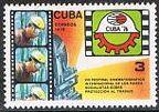 Cuba 2093