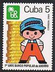 Cuba 2707