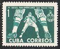 Cuba 783