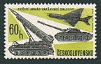 Czechoslovakia 1417