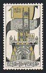 Czechoslovakia 1482