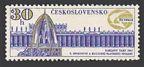 Czechoslovakia 1488