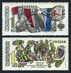 Czechoslovakia 1748-1749