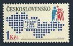 Czechoslovakia 2328
