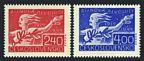 Czechoslovakia 338-339