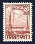 Denmark 317
