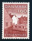 Denmark 687