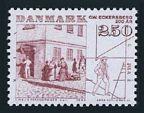 Denmark 748