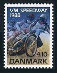 Denmark 856
