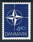 Denmark 867