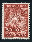 Denmark B40