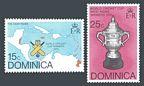 Dominica 492-493