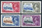 Dominica 90-93