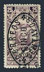 Ecuador  196 used