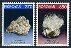 Faroe 241-242