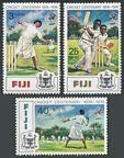Fiji 344-346