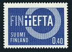 Finland 444