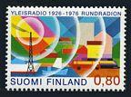 Finland 588