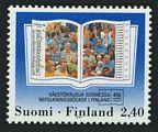 Finland 944