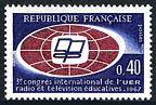 France 1171