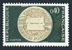 France 1202